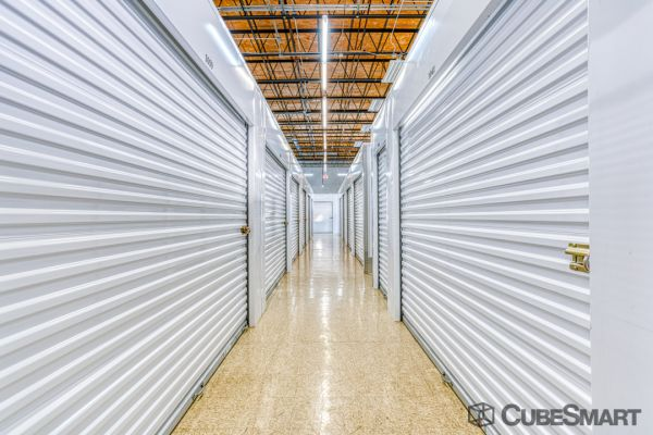 CubeSmart Self Storage - Saint Petersburg - 7470 30th Ave N 7470 30th Avenue North St. Petersburg, FL - Photo 1