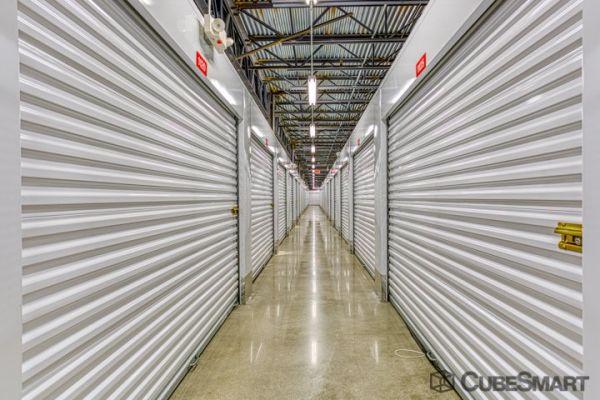 CubeSmart Self Storage - Fort Lauderdale - 5601 NE 14th Ave 5601 Northeast 14th Avenue Fort Lauderdale, FL - Photo 1