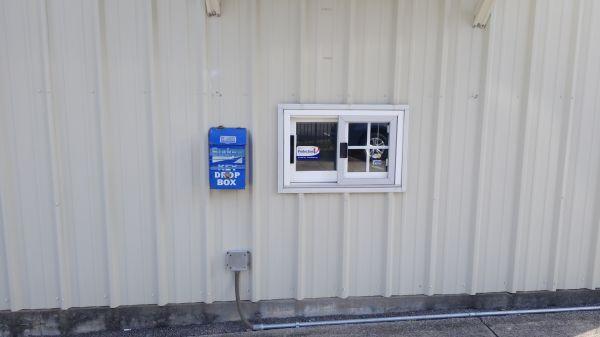 Secure Self Storage - Murfreesboro 1620 Lascassas Pike Murfreesboro, TN - Photo 1