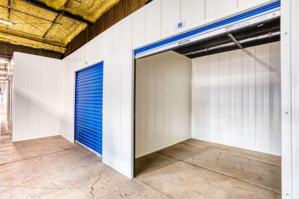 Devon Self Storage - Davenport 2070 West River Drive Davenport, IA - Photo 11