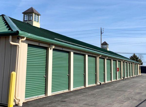GoodFriend Self-Storage - North Fork 50 Commerce Road Cutchogue, NY - Photo 1