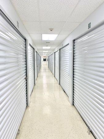 GoodFriend Self-Storage - North Fork 50 Commerce Road Cutchogue, NY - Photo 2