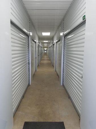 Excalibur Self Storage 3359 Texas 29 Burnet, TX - Photo 0