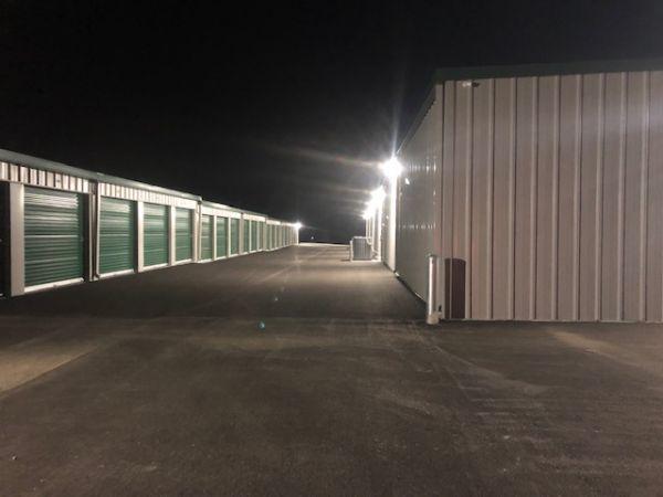 Murfreesboro Storage 8455 Franklin Road Murfreesboro, TN - Photo 4
