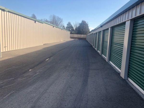 Murfreesboro Storage 8455 Franklin Road Murfreesboro, TN - Photo 5