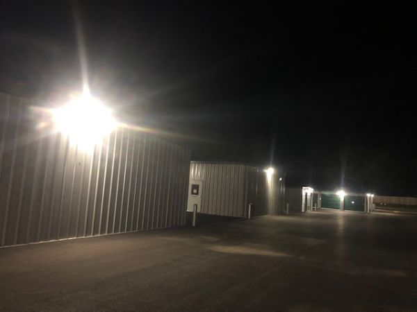 Murfreesboro Storage 8455 Franklin Road Murfreesboro, TN - Photo 15