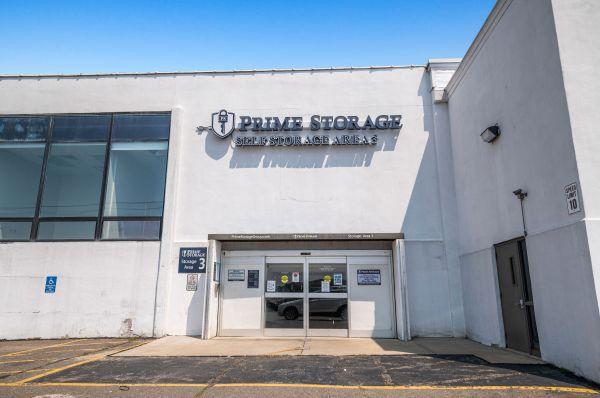 Prime Storage - Salem 45 Congress Street Salem, MA - Photo 6