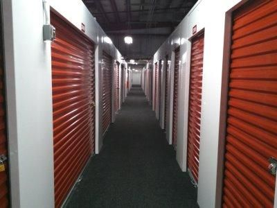 Life Storage - Springfield - 340 Taylor Street 340 Taylor Street Springfield, MA - Photo 3
