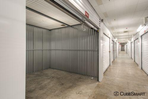CubeSmart Self Storage - Spring - 610 Sawdust Road 610 Sawdust Road Spring, TX - Photo 3
