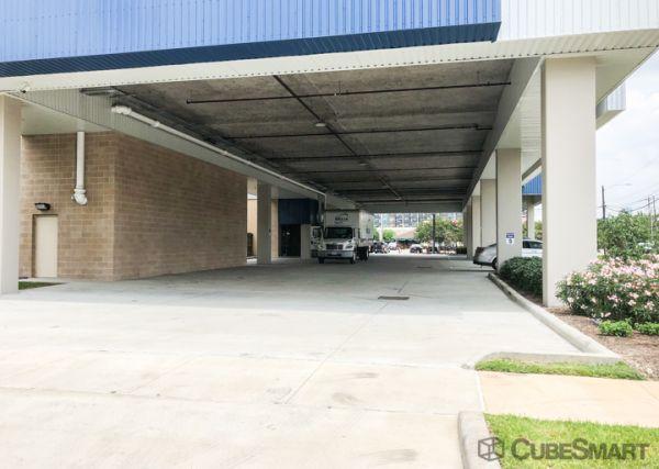 CubeSmart Self Storage - Houston - 5700 Washington Ave 5700 Washington Avenue Houston, TX - Photo 1