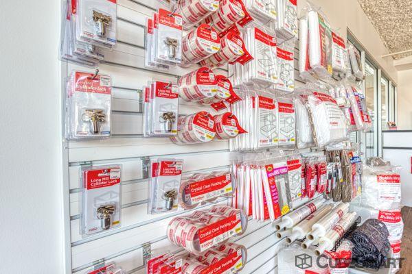 CubeSmart Self Storage - Houston - 5700 Washington Ave 5700 Washington Avenue Houston, TX - Photo 6