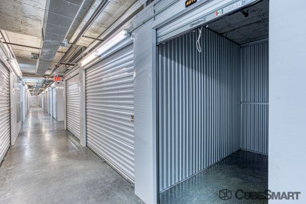 CubeSmart Self Storage - Houston - 5700 Washington Ave 5700 Washington Avenue Houston, TX - Photo 2