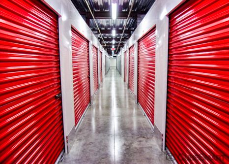 CubeSmart Self Storage - Largo 9125 Ulmerton Road Largo, FL - Photo 2