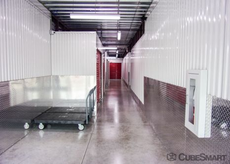 CubeSmart Self Storage - Largo 9125 Ulmerton Road Largo, FL - Photo 4