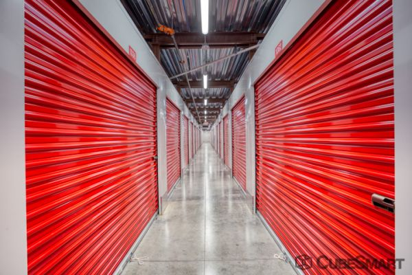 CubeSmart Self Storage - Largo 9125 Ulmerton Road Largo, FL - Photo 1
