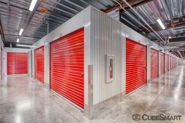 CubeSmart Self Storage - Largo 9125 Ulmerton Road Largo, FL - Photo 2