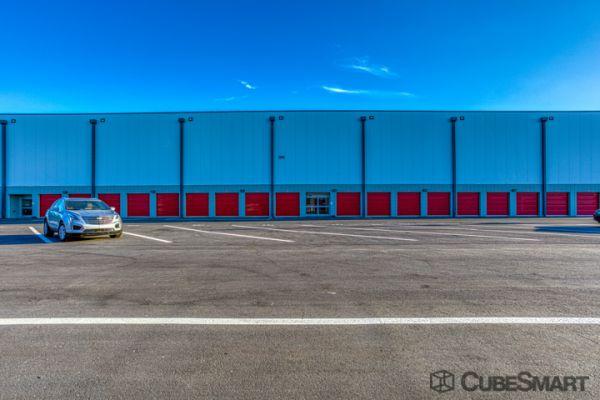 CubeSmart Self Storage - Largo 9125 Ulmerton Road Largo, FL - Photo 5