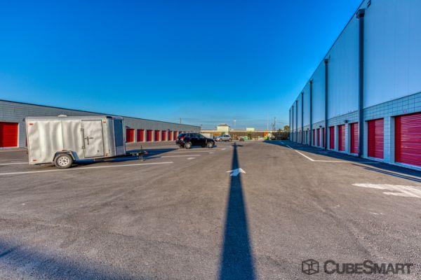 CubeSmart Self Storage - Largo 9125 Ulmerton Road Largo, FL - Photo 6