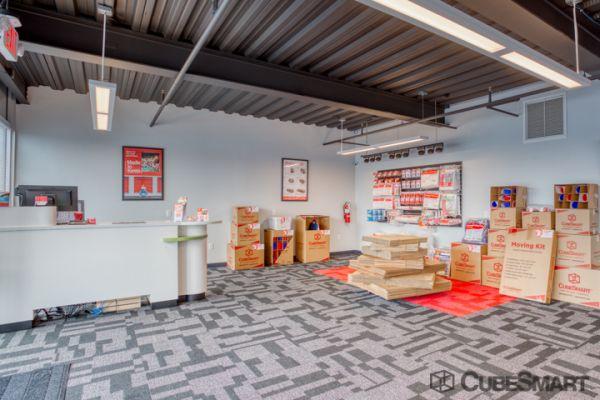 CubeSmart Self Storage - Largo 9125 Ulmerton Road Largo, FL - Photo 8