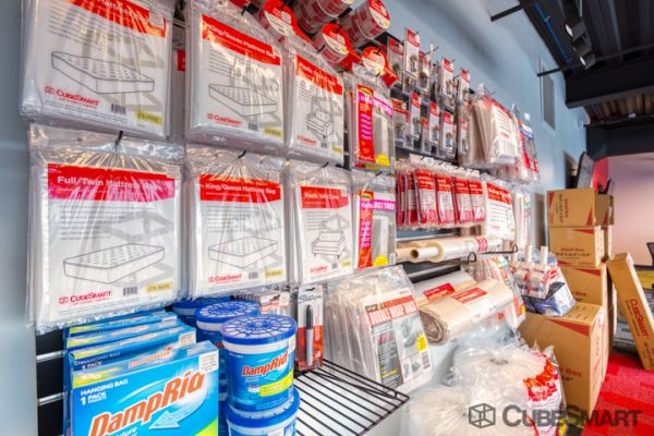 CubeSmart Self Storage - Largo 9125 Ulmerton Road Largo, FL - Photo 9