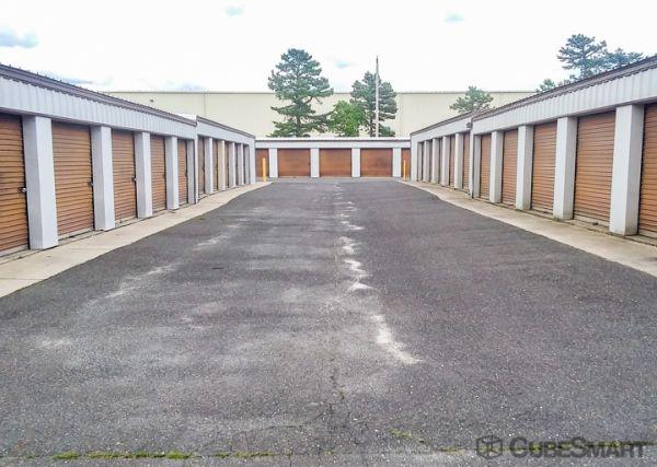 CubeSmart Self Storage - Lakewood - 1255 Prospect St 1255 Prospect Street Lakewood Township, NJ - Photo 1