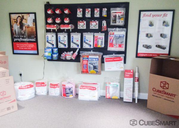 CubeSmart Self Storage - Lakewood - 1255 Prospect St 1255 Prospect Street Lakewood, NJ - Photo 4