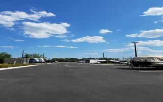 Atlantic Self Storage - Oakleaf 8340 Merchants Gate Drive Jacksonville, FL - Photo 11