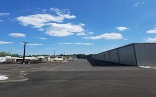 Atlantic Self Storage - Oakleaf 8340 Merchants Gate Drive Jacksonville, FL - Photo 13