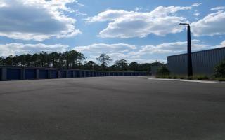 Atlantic Self Storage - Oakleaf 8340 Merchants Gate Drive Jacksonville, FL - Photo 15