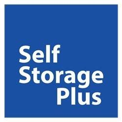 Self Storage Plus - Powder Mill 5050 Powder Mill Road Beltsville, MD - Photo 1