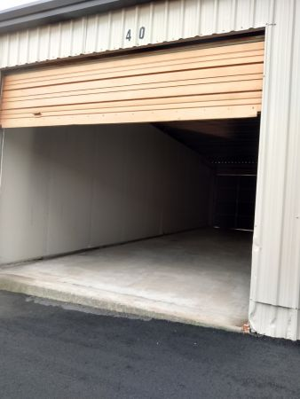 Lowndes Hill Road Self Storage 15 Watson Aviation Road Greenville, SC - Photo 8