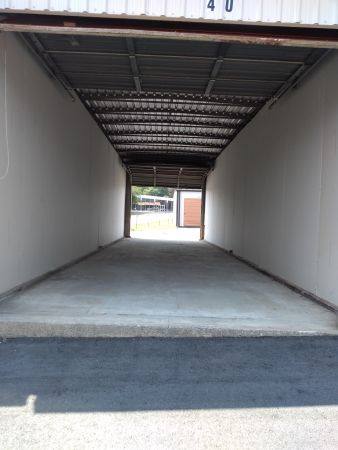 Lowndes Hill Road Self Storage 15 Watson Aviation Road Greenville, SC - Photo 9
