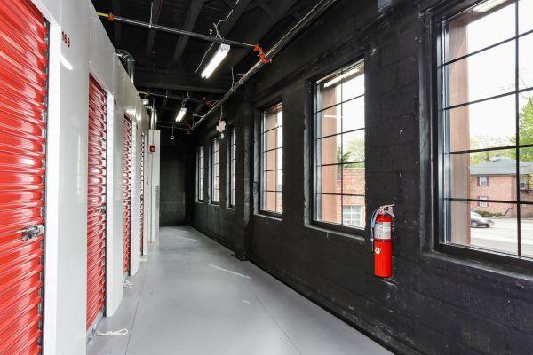 Verona Storage 776 Bloomfield Avenue Verona, NJ - Photo 3