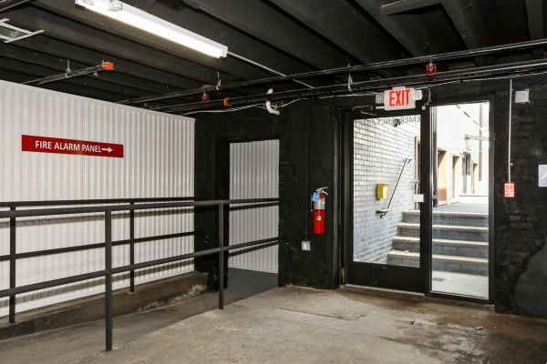 Verona Storage 776 Bloomfield Avenue Verona, NJ - Photo 8