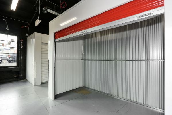 Verona Storage 776 Bloomfield Avenue Verona, NJ - Photo 9