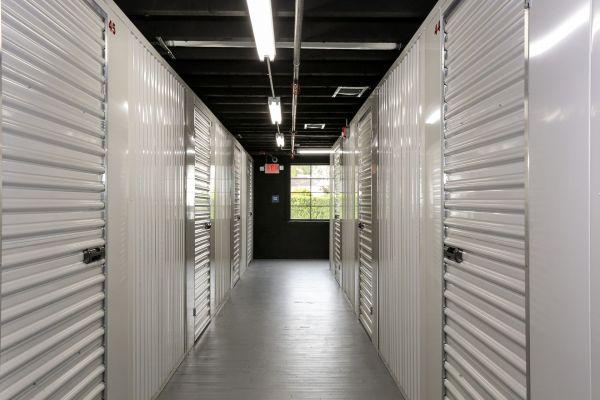 Verona Storage 776 Bloomfield Avenue Verona, NJ - Photo 10