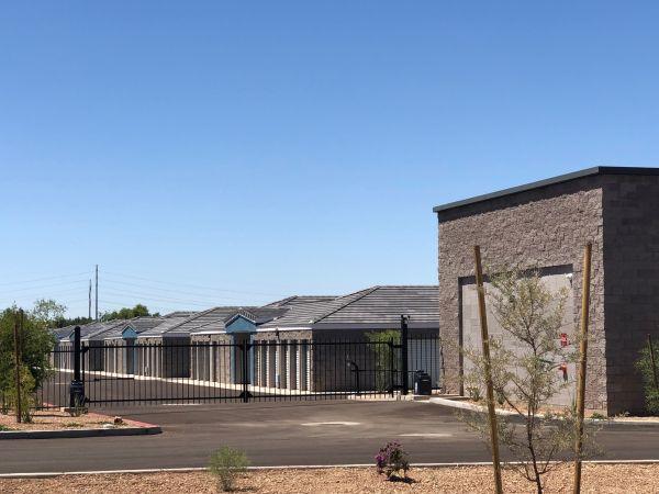 U-Stor - Eastmark 9057 East Guadalupe Road Mesa, AZ - Photo 3