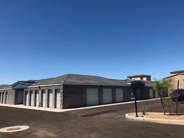 U-Stor - Eastmark 9057 East Guadalupe Road Mesa, AZ - Photo 6