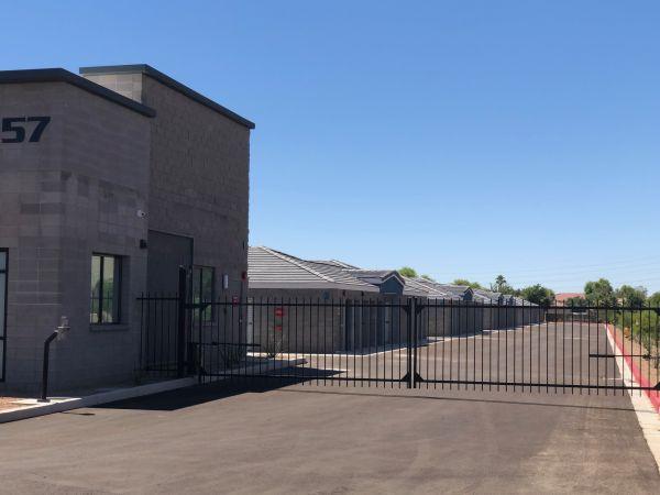 U-Stor - Eastmark 9057 East Guadalupe Road Mesa, AZ - Photo 7