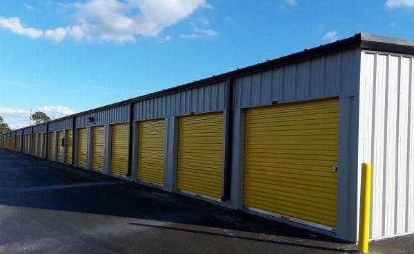 Storage King USA - Lakeland 9010 Us Highway 98 North Lakeland, FL - Photo 2