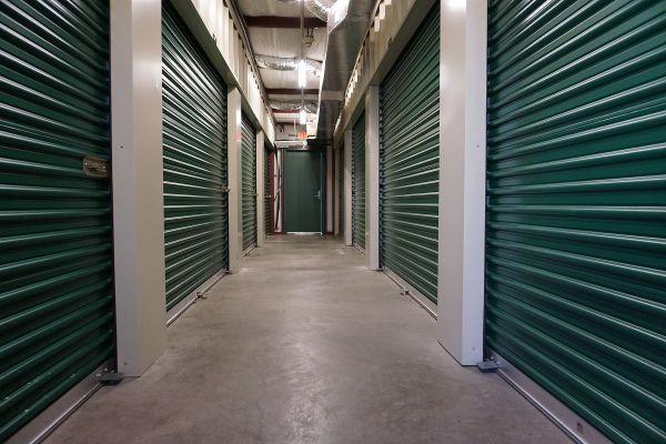 Storage King USA - Lakeland 9010 Us Highway 98 North Lakeland, FL - Photo 3