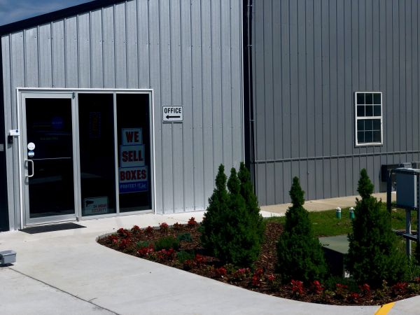 We Store Bixby Self Storage 13243 South Mingo Road Bixby, OK - Photo 5