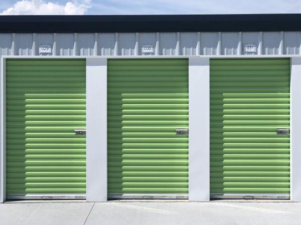 We Store Bixby Self Storage 13243 South Mingo Road Bixby, OK - Photo 11
