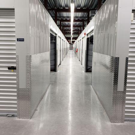 All American Self Storage - Chelmsford 7 Progress Avenue Chelmsford, MA - Photo 1