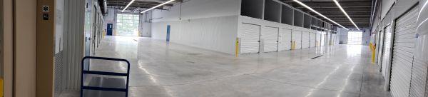 All American Self Storage - Chelmsford 7 Progress Avenue Chelmsford, MA - Photo 3