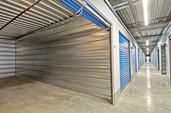 US Storage Centers - Middleton 193 South Main Street Middleton, MA - Photo 2