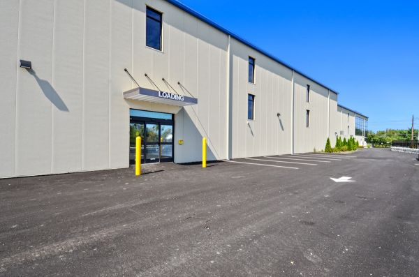 US Storage Centers - Middleton 193 South Main Street Middleton, MA - Photo 4