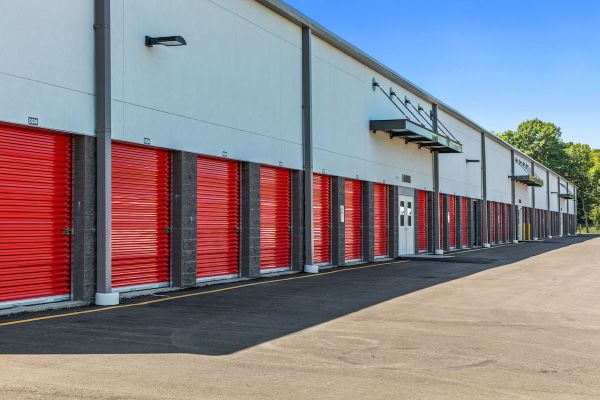 US Storage Centers - Inver Grove Heights 2500 50th Street East Inver Grove Heights, MN - Photo 1