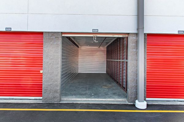 US Storage Centers - Inver Grove Heights 2500 50th Street East Inver Grove Heights, MN - Photo 2