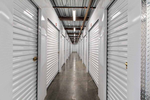 US Storage Centers - Inver Grove Heights 2500 50th Street East Inver Grove Heights, MN - Photo 4